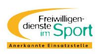 Freiwilligendienste im Sport: Anerkannte Einsatzstelle